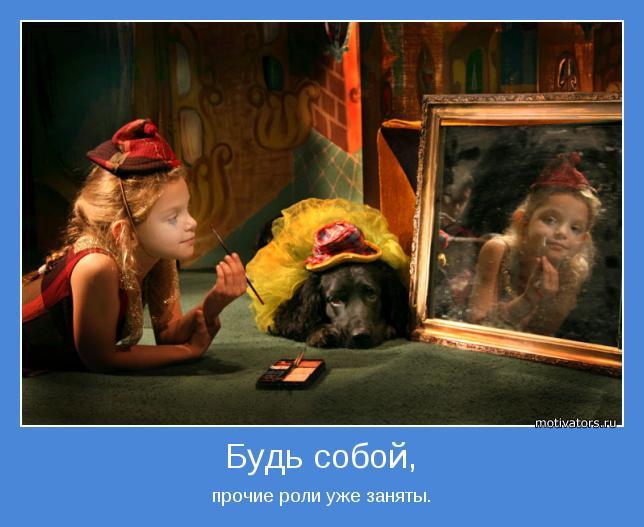 Фотоальбом количество фотографий 0